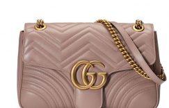 古驰Gucci包包