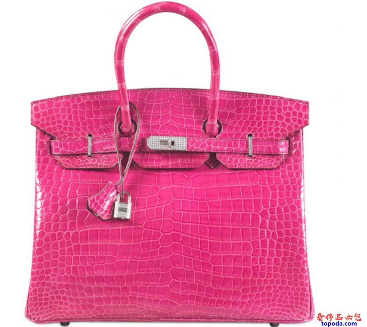HermesBirkin包