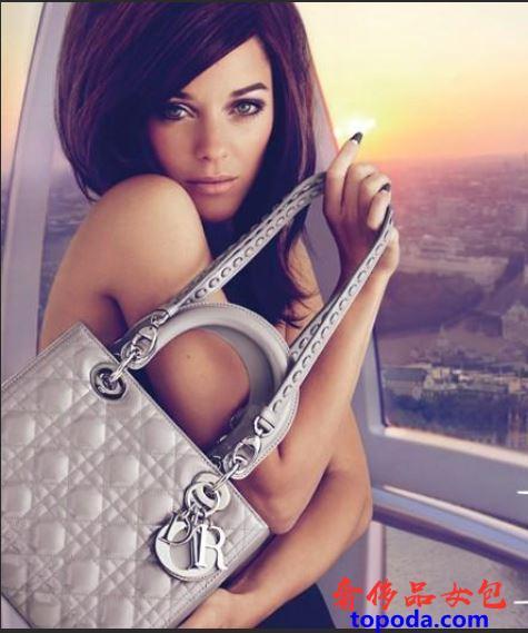 迪奥(Dior)永恒包