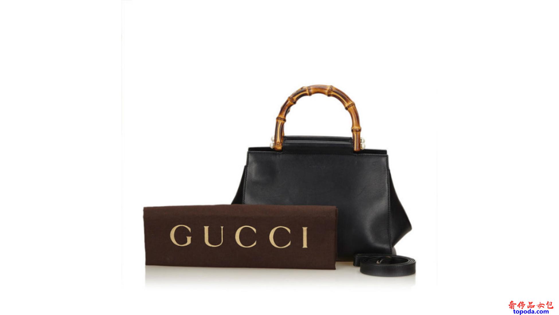 Gucci包