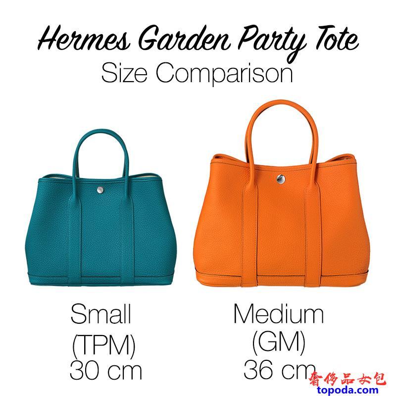 Hermes包
