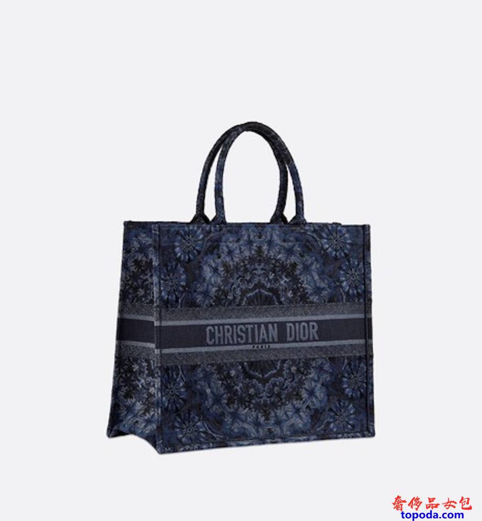 Dior包包