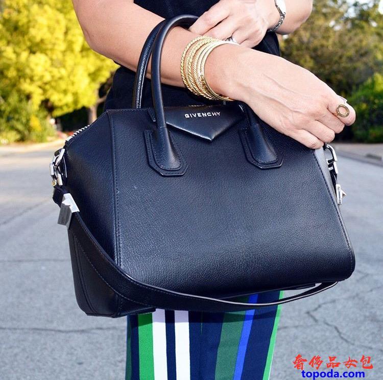 Givenchy包