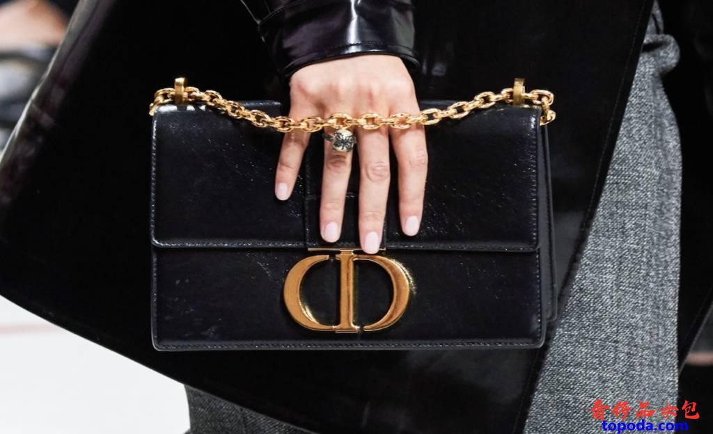迪奥(Dior)淑女包