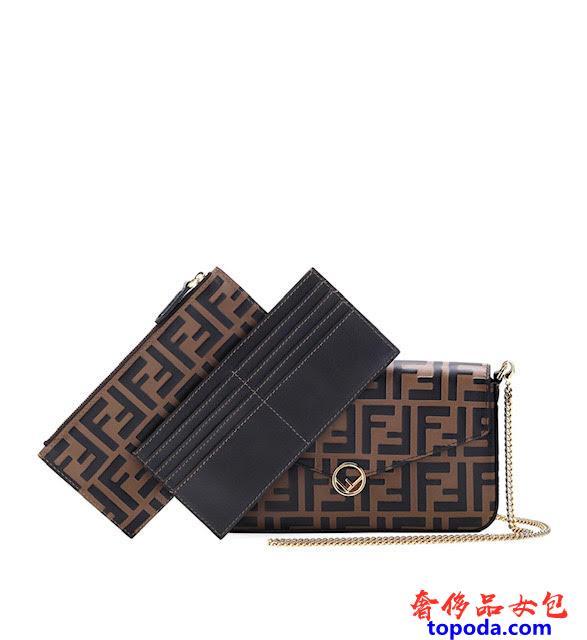 香港lv链条包woc多少钱