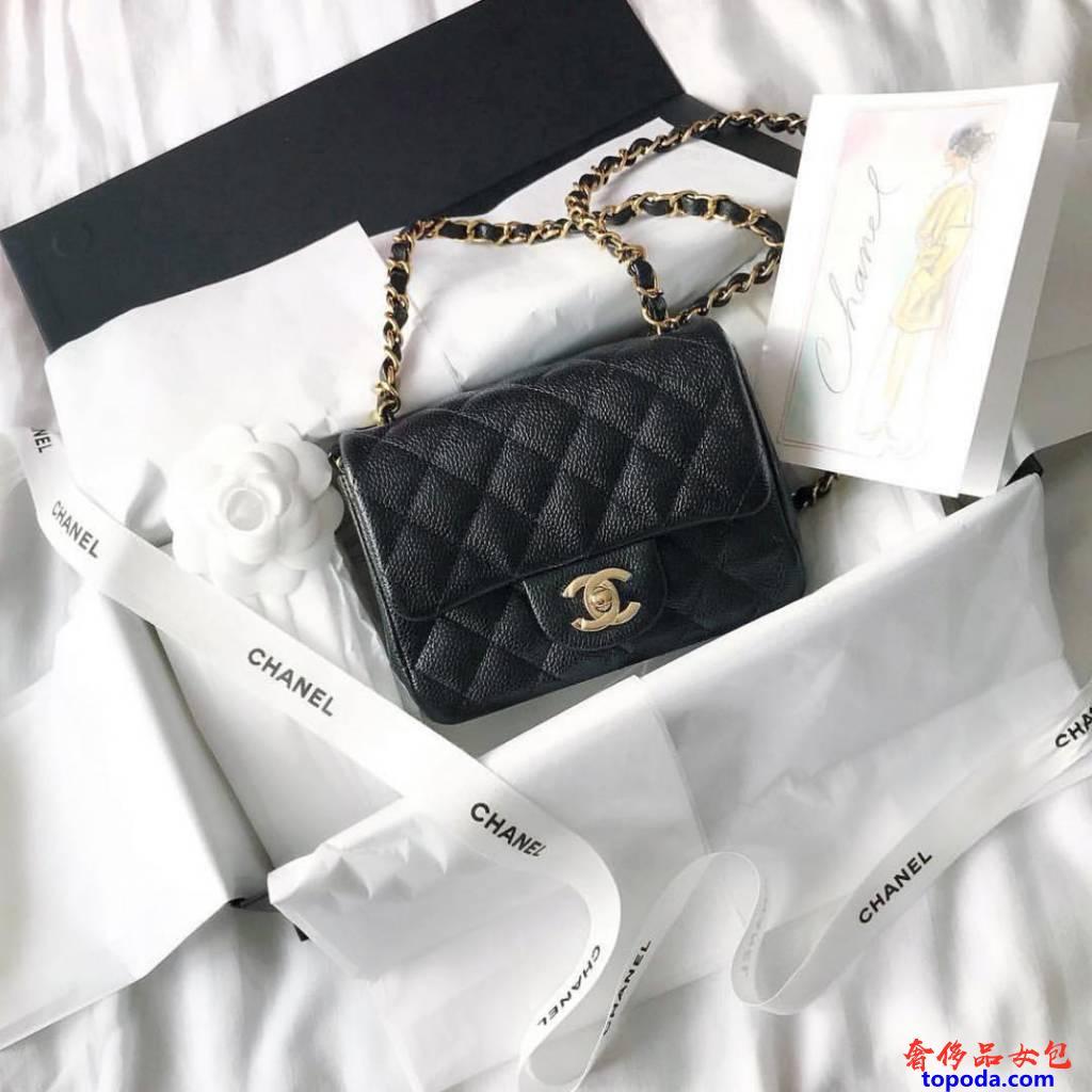 奢侈品牌包