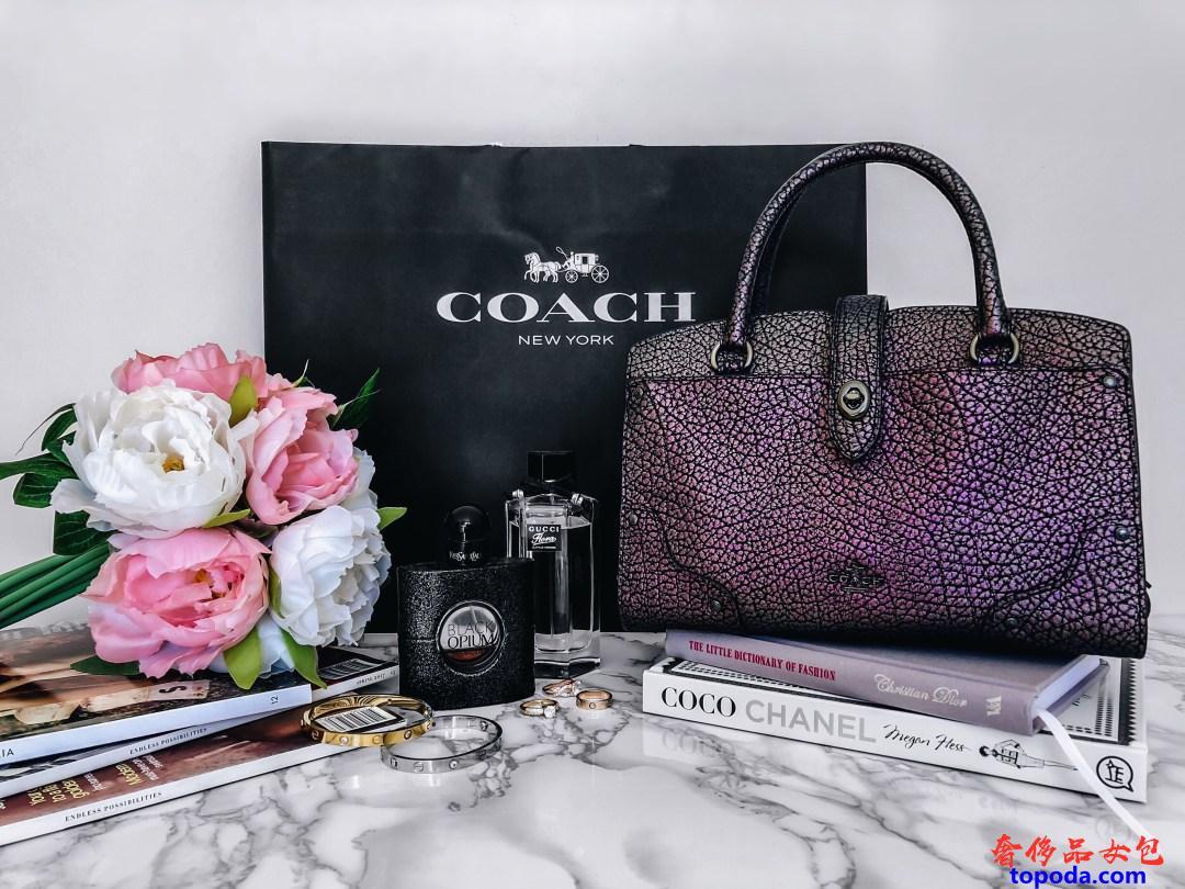 COACH包