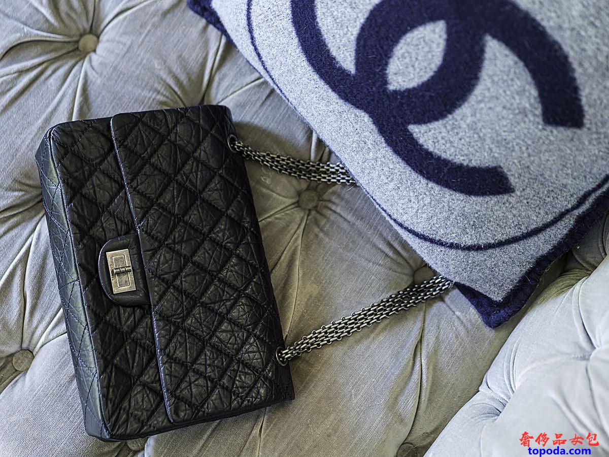奢侈品包包