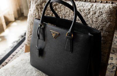 普拉达Prada Galleria包包