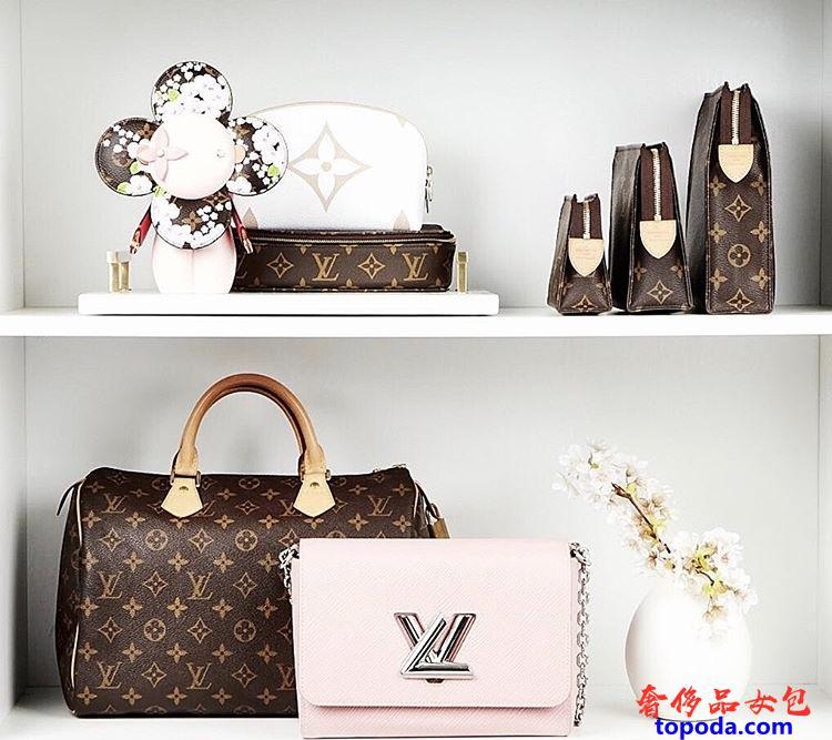 lv中国官网