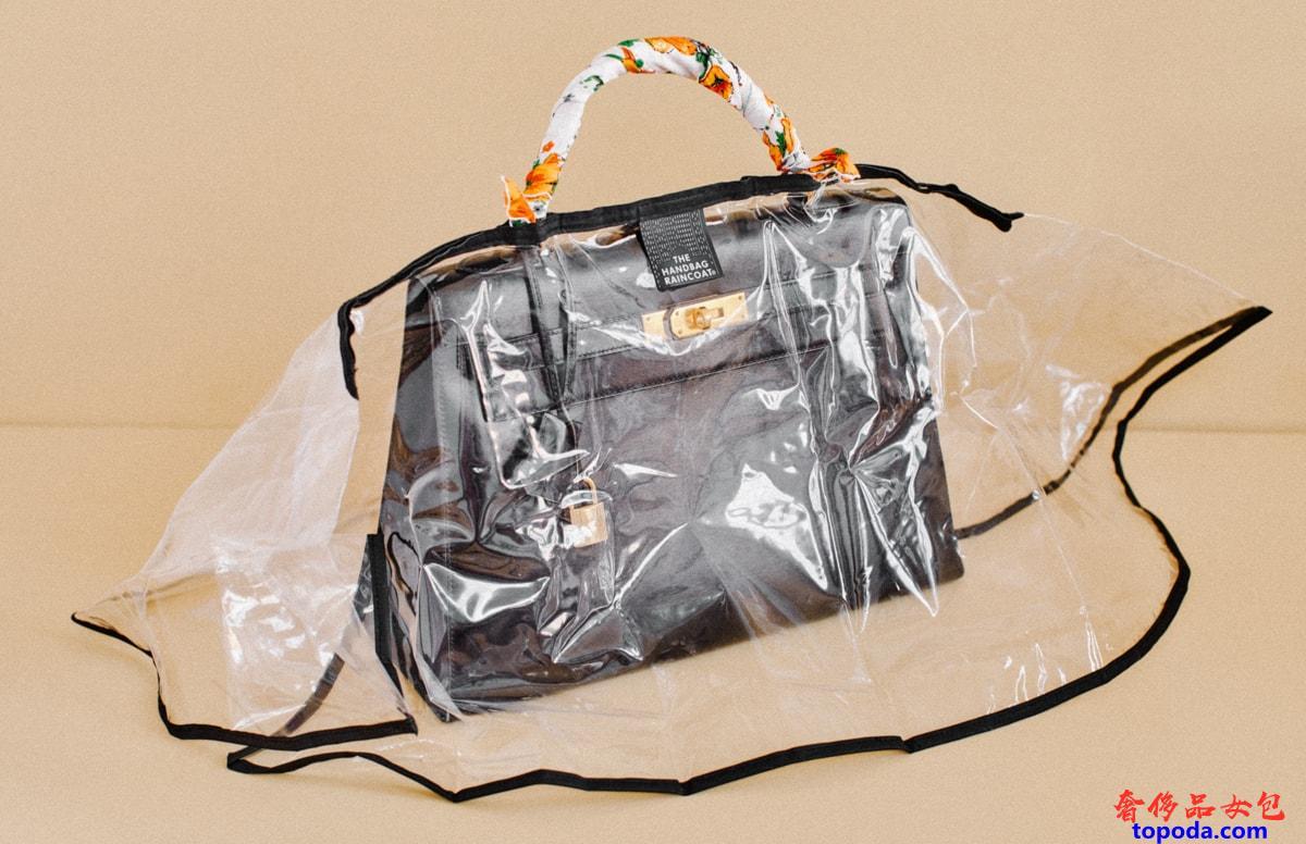 奢侈品包包清洗护理多少钱