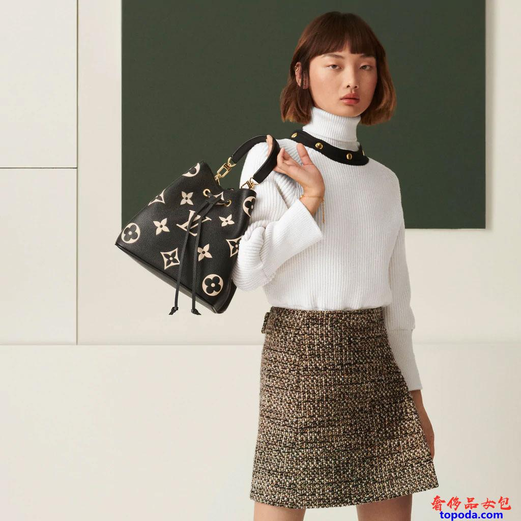 路易威登中文官网