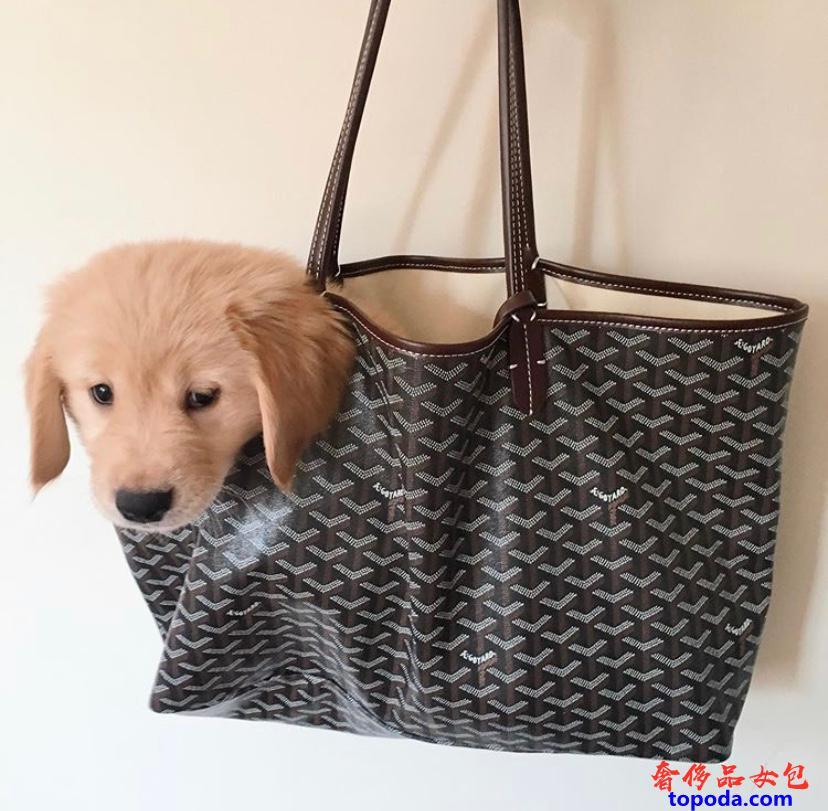 奢侈品包包品牌