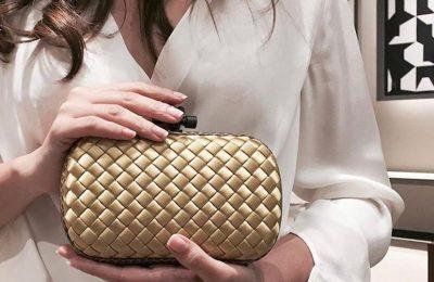 奢侈品包包排行