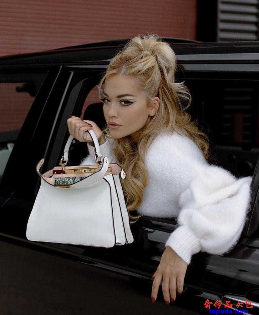 奢侈品包包有哪些