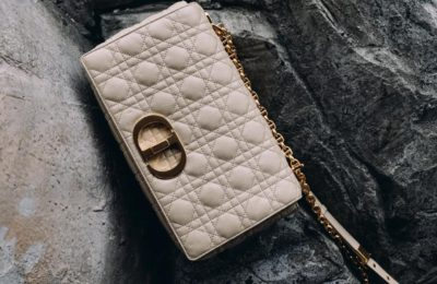 迪奥包包Dior Caro