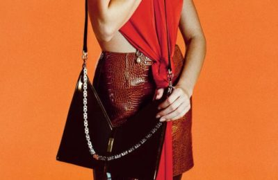纪梵希Givenchy包包