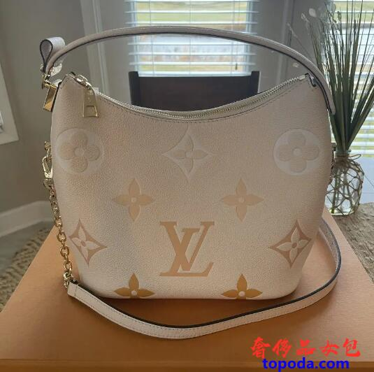 lv水桶包