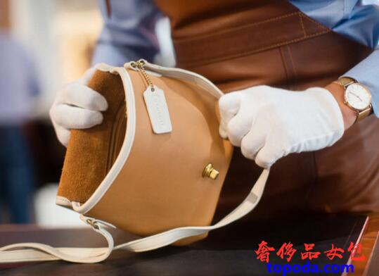 coach官网