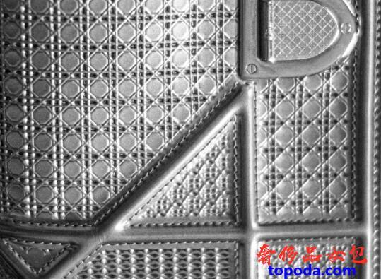 迪奥中文官网