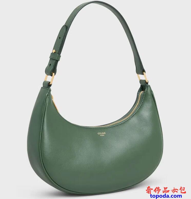 赛琳Celine Green包包